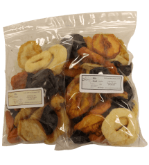 dried-fruit-mix