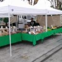 Torrance Certified Farmers' Market