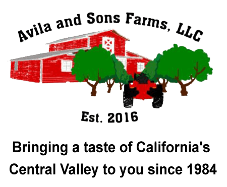 Avila and Sons Farms